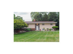 Photo of 40 Brooklands Farm, Poughkeepsie, NY 12601 (MLS # 4746826)
