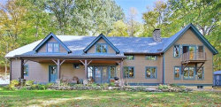Photo of 30 Chapel Court, Pine Bush, NY 12566 (MLS # 4746879)