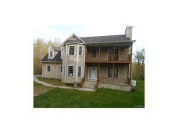 Photo of 2581 County Route 1, Port Jervis, NY 12771 (MLS # 4746891)