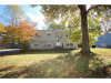 Photo of 5 Tanager Road, Monroe, NY 10950 (MLS # 4746950)