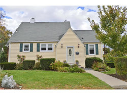 Photo of 26 Harriman Avenue, Sloatsburg, NY 10974 (MLS # 4746958)