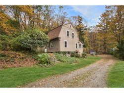 Photo of 8 Patterson Hill Road, Tuxedo Park, NY 10987 (MLS # 4747041)