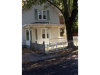 Photo of 10 Wood Avenue, Cornwall On Hudson, NY 12520 (MLS # 4747047)