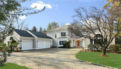 Photo of 8 Sundale Place, Scarsdale, NY 10583 (MLS # 4747115)