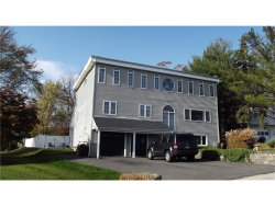 Photo of 24 Veteran Circle, Monroe, NY 10950 (MLS # 4747137)