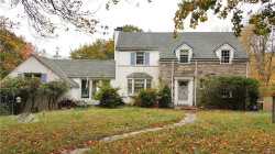 Photo of 61 High Street, Armonk, NY 10504 (MLS # 4747151)
