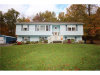 Photo of 9 Piper Drive, Washingtonville, NY 10992 (MLS # 4747218)