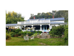 Photo of 2575 Lighthouse Road, call Listing Agent, NY 11971 (MLS # 4747351)
