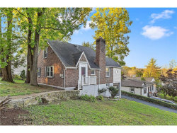 Photo of 305 Rockledge Road, Mahopac, NY 10541 (MLS # 4747414)