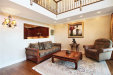 Photo of 5 Waterside Close, Eastchester, NY 10709 (MLS # 4747429)