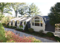 Photo of 24 Deans Corner Road, Brewster, NY 10509 (MLS # 4747542)