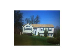Photo of 333 East Sunset Hill Road, Fishkill, NY 12524 (MLS # 4747649)
