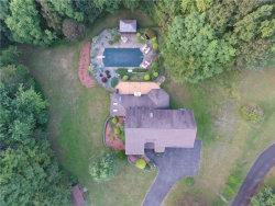 Photo of 937 River Point Drive, Montgomery, NY 12549 (MLS # 4747658)