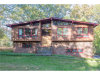 Photo of 63 Watch Hill Road, Croton-on-Hudson, NY 10520 (MLS # 4747669)