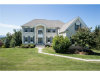 Photo of 47 Spy Glass Hill, Hopewell Junction, NY 12533 (MLS # 4747735)
