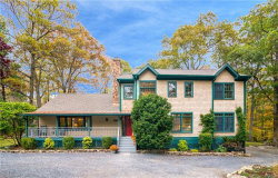Photo of 11 Kinnicut Road East, Pound Ridge, NY 10576 (MLS # 4747748)