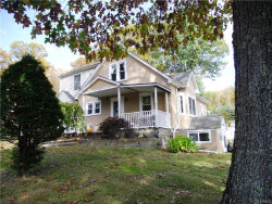 Photo of 10 North Veschi Lane, Mahopac, NY 10541 (MLS # 4747773)