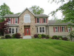 Photo of 4 Clemence Drive, New Windsor, NY 12553 (MLS # 4747827)