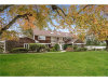 Photo of 111 Dorchester Road, Scarsdale, NY 10583 (MLS # 4747849)