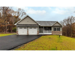 Photo of 279 Keasel Road, Middletown, NY 10940 (MLS # 4747900)