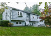 Photo of 1460 Pleasantville Road, Briarcliff Manor, NY 10510 (MLS # 4747931)