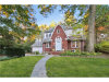 Photo of 26 River Road, Scarsdale, NY 10583 (MLS # 4747979)