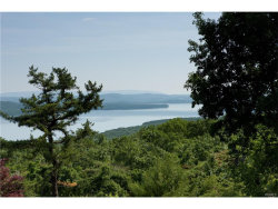 Photo of 0 Ohayo Mountain Road, Woodstock, NY 12498 (MLS # 4748004)