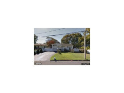 Photo of 20 New York Avenue, call Listing Agent, NY 11729 (MLS # 4748006)