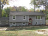Photo of 566 Babbling Brook, Valley Cottage, NY 10989 (MLS # 4748008)