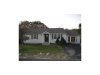 Photo of 35 Robertson Drive, Middletown, NY 10940 (MLS # 4748024)