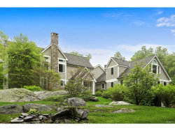 Photo of 38 Mianus River Road, Bedford, NY 10506 (MLS # 4748053)
