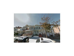 Photo of 87-28 75th Street, call Listing Agent, NY 11421 (MLS # 4748110)