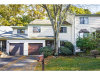 Photo of 12 Harriman Keep, Irvington, NY 10533 (MLS # 4748150)