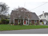 Photo of 96 Stebbins Avenue, Eastchester, NY 10709 (MLS # 4748152)