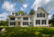 Photo of 60 Byram Ridge Road, Armonk, NY 10504 (MLS # 4748178)