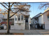 Photo of 2411 Saint Raymonds Avenue, Bronx, NY 10461 (MLS # 4748187)