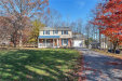 Photo of 18 Twin Brooks Drive, Chester, NY 10918 (MLS # 4748291)