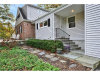 Photo of 72 Wood Hollow Lane, New Rochelle, NY 10804 (MLS # 4748343)