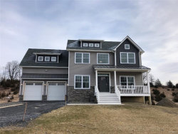 Photo of Lot #3 Boville Road, Chester, NY 10918 (MLS # 4748363)