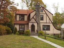 Photo of 50 Longspur Road, Yonkers, NY 10701 (MLS # 4748365)
