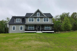 Photo of Lot #4 Boville Road, Chester, NY 10918 (MLS # 4748381)