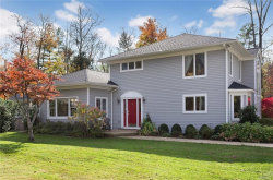 Photo of 24 Old Sleepy Hollow Road, Pleasantville, NY 10570 (MLS # 4748390)