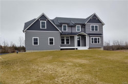 Photo of Lot #9 Boville Road, Chester, NY 10918 (MLS # 4748400)