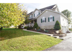 Photo of 28 Pewter Circle, Chester, NY 10918 (MLS # 4748477)