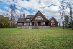 Photo of 1 Loafer Lane, Warwick, NY 10990 (MLS # 4748516)