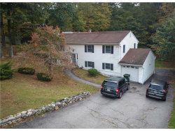 Photo of 19 Casse Court, Mahopac, NY 10541 (MLS # 4748525)