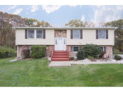 Photo of 131 Susan Drive, Poughquag, NY 12570 (MLS # 4748538)