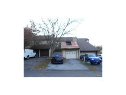 Photo of 25 Country Club Drive, Florida, NY 10921 (MLS # 4748543)