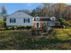 Photo of 37 West Orchard Road, Chappaqua, NY 10514 (MLS # 4748556)
