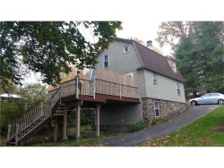 Photo of 77 High Street, Monroe, NY 10950 (MLS # 4748578)
